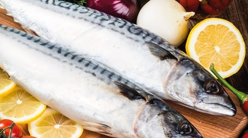 Modern trends and innovative solutions in the fish-processing industry